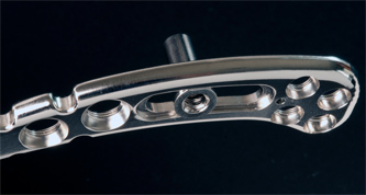 suspension-orthopaedic-closeup