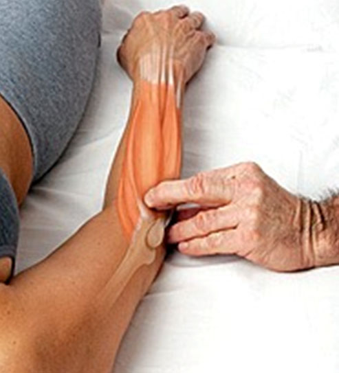 injury-arms