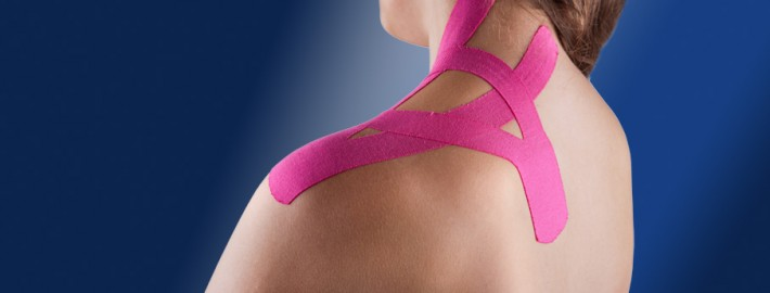 kinesiology-taping