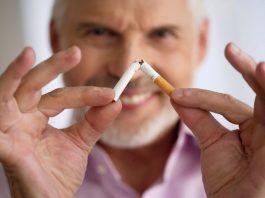 Risques du tabac