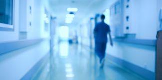 hôpitaux de France