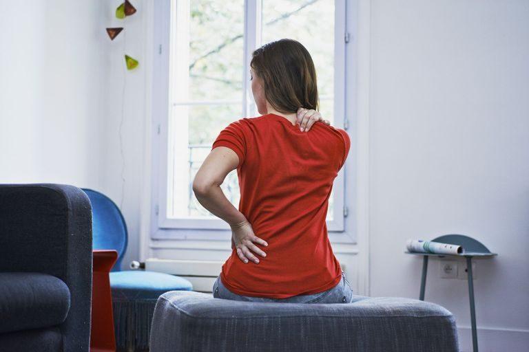 Doit-on arrêter toute activité physique quand on a mal au dos ?
