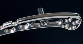 suspension-orthopaedic-closeup