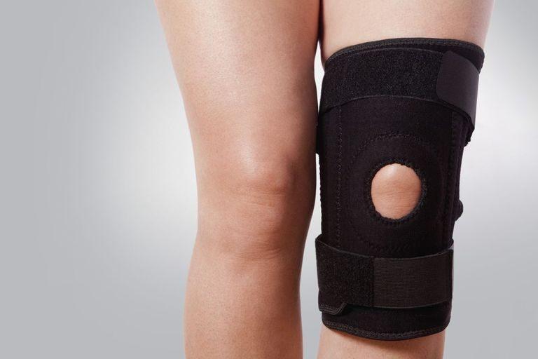 Découvrez 3 types d'orthèses pour soulager l'arthrose du genou