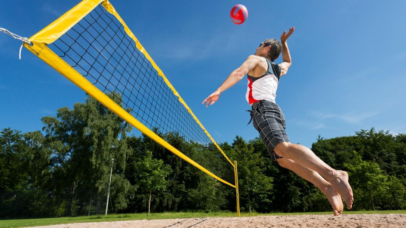 speed-volleyball-spike_188c4755407bdda7