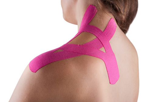kinesiology-taping-nyc