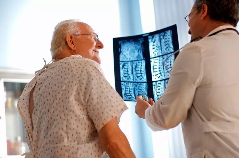 Quelle évaluation diagnostique initiale devant une sciatique ?