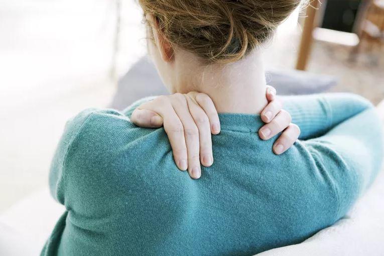 Fibromyalgie : Syndrome polyalgique idiopathique diffus